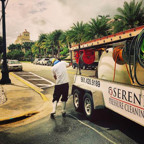Serene-013